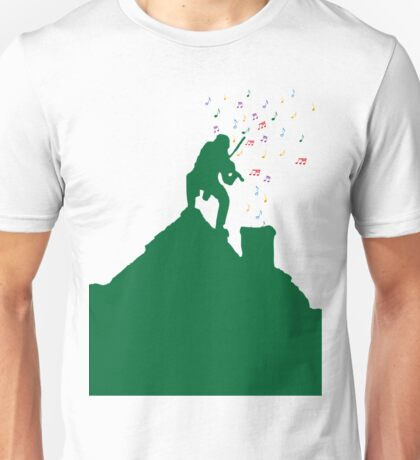 Fiddler On The Roof Gifts Amp Merchandise Redbubble