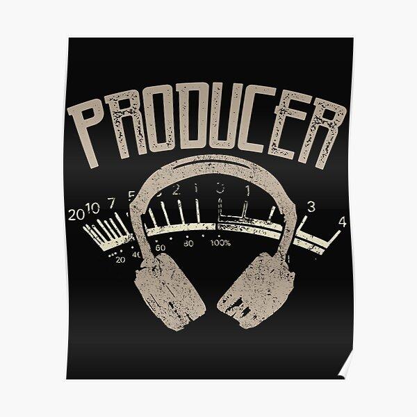 JT-009 New Joyner Lucas ADHD Custom New Rapper Music Star Art Poster Print