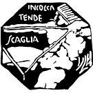 3^ Squadriglia Incocca Tende Scaglia by CLAUDIO COSTA
