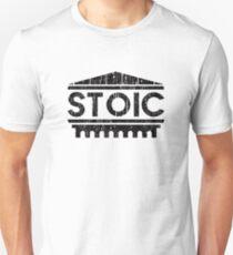STOIC Unisex T-Shirt