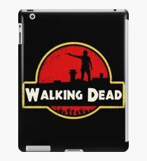 Zombieland iPad Case/Skin
