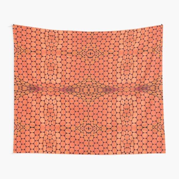 Hip, modish, astonishing, amazing, surprising, wonderful, remarkable, extraordinary Tapestry