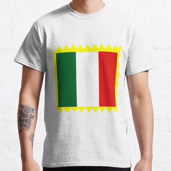 ANR Flag Classic T-Shirt