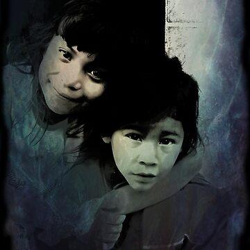 Cuenca Kids 1064 by alabca