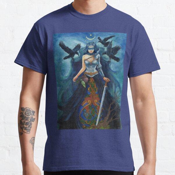 Morrigan Classic T-Shirt
