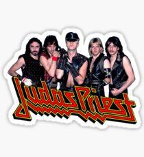 Judas Priest '48 no.2 Sticker
