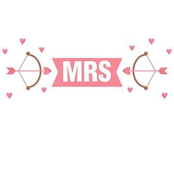 Last Birthday before Mrs Design by Dees-Tees