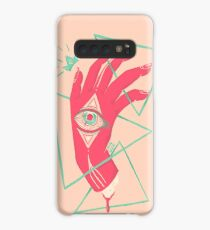 Surreal Case/Skin for Samsung Galaxy