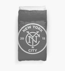 Funda nórdica New York City