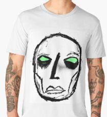 Nutmeg Men's Premium T-Shirt