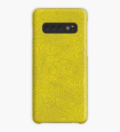 Inflorescence II Case/Skin for Samsung Galaxy