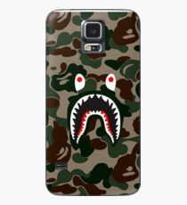 HYPEBEAST x SUPREME x BAPE Case/Skin for Samsung Galaxy