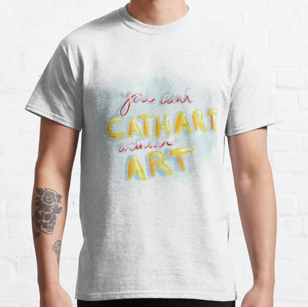 Randell 3D Printed T-Shirts Tree of Eternal Life Short Sleeve Tops Tees