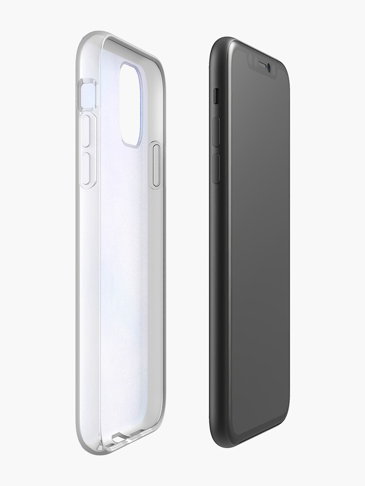 louis vuitton coque iphone 8 plus ebay | Coque iPhone «Texture nuageuse esthétique», par StylishTayla