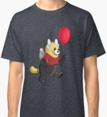 Winnie the Bewear Classic T-Shirt