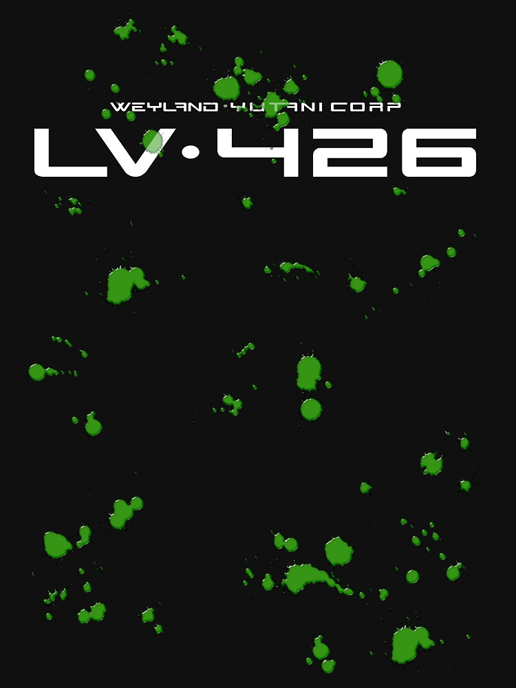 223 LV426 by AndrewGordon