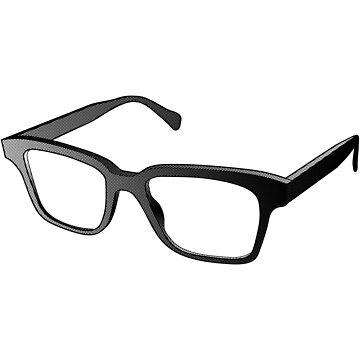 Glasses of Geek von geekchic