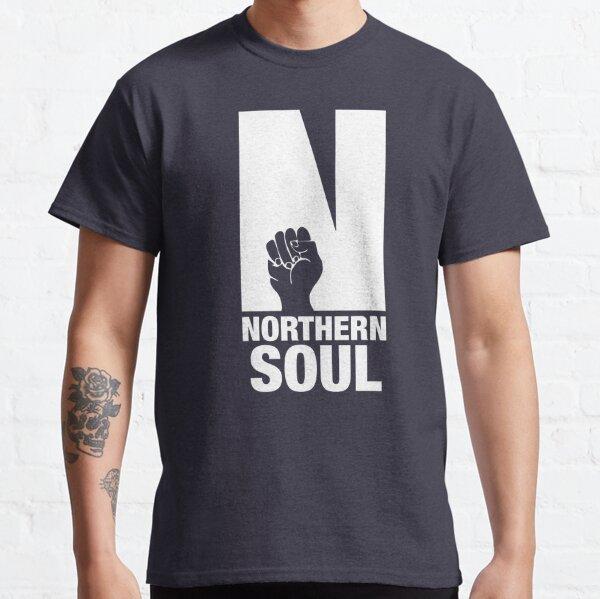 A Northern Soul Classic T-Shirt