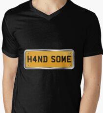 Phwoar! T-Shirt
