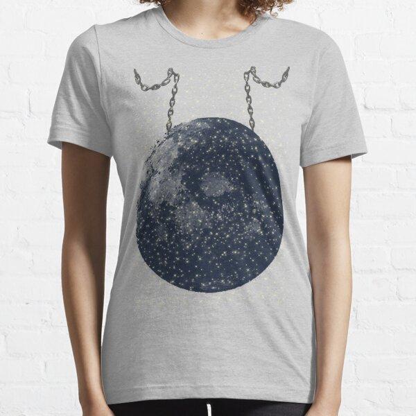 Swingin' Essential T-Shirt