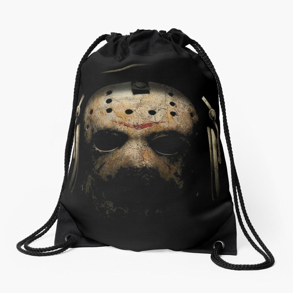 ITs FRIDAY, Drawstring Bag