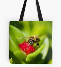 Off for some more Tote Bag
