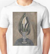 Still Life No. 16 Unisex T-Shirt