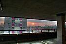 Edmunds Tower by Nigel Bangert