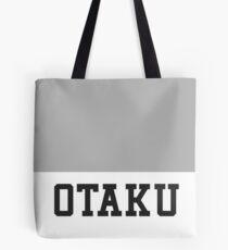 Otaku Tote Bag