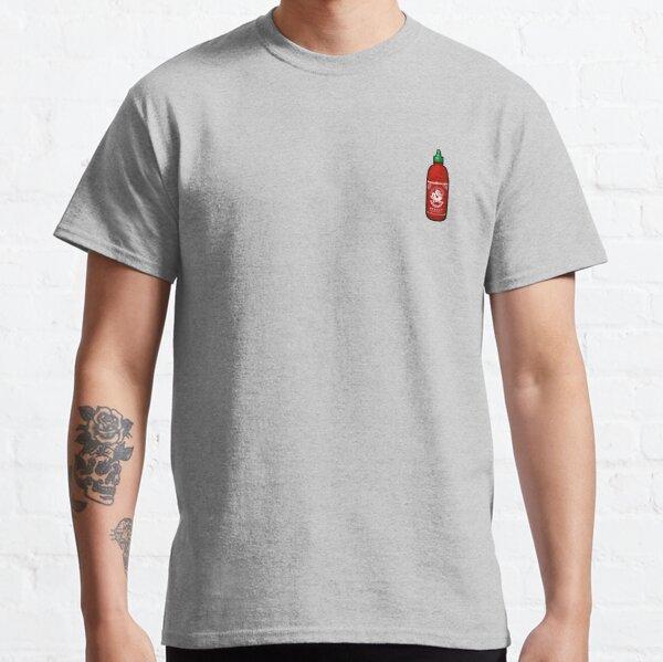 sriracha Classic T-Shirt