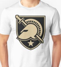 Army West Point Unisex T-Shirt