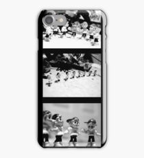 Many Maxes #1 iPhone Case/Skin