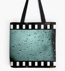 Fresh Tote Bag