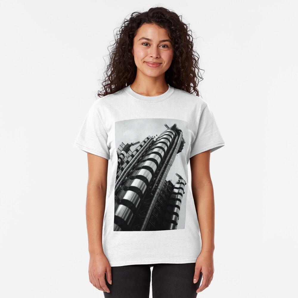 Lloyds of London Classic T-Shirt