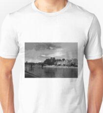 River Ouse Unisex T-Shirt