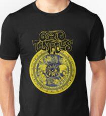 Tentacles Tree Unisex T-Shirt