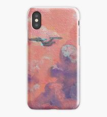Mutaran Nebula iPhone Case/Skin