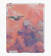 Mutaran Nebula iPad Case/Skin