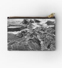 Crackington Rocks Studio Pouch