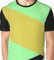 Fashion Art - 463 Graphic T-Shirt
