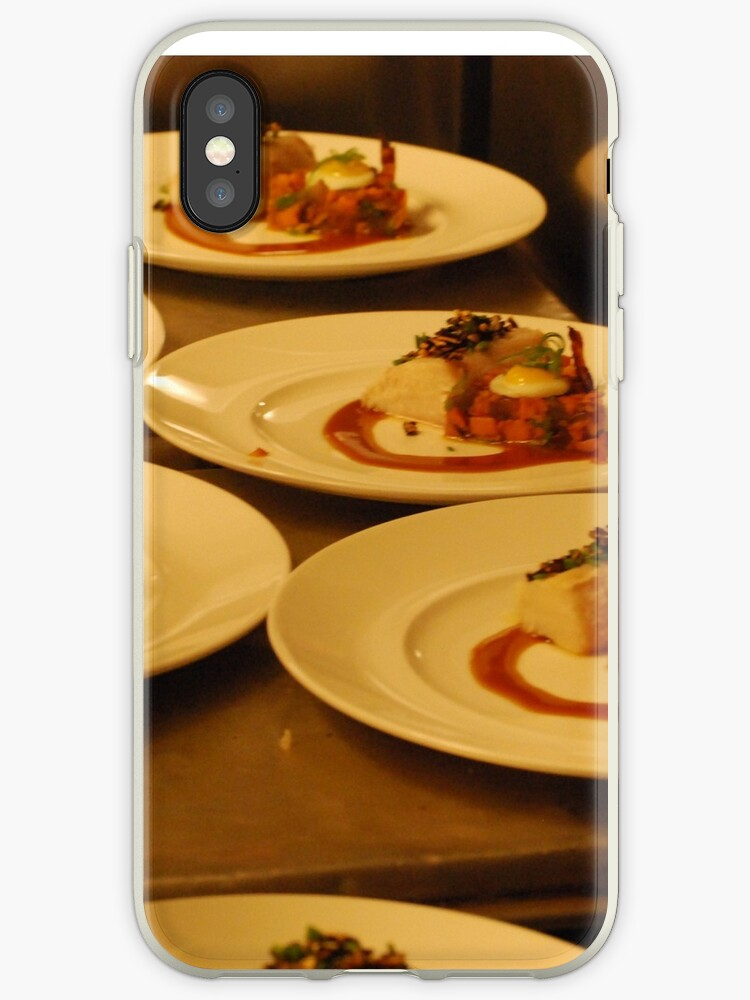 Feed Me FOODIE If you like, purchase, try a cell phone cover thanks! by zwrr16