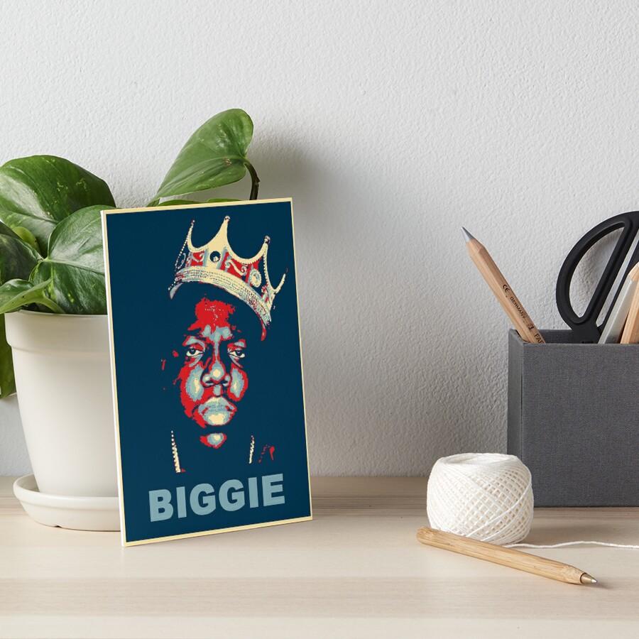 «Sí B.I.G Can» de Lavagnou