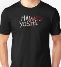 Hamato Yoshi T-Shirt