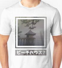 The Shack Unisex T-Shirt
