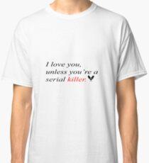 Ruru - Mood Classic T-Shirt