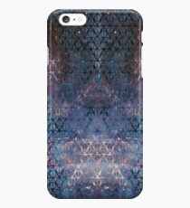 Hallows iPhone 6s Plus Case