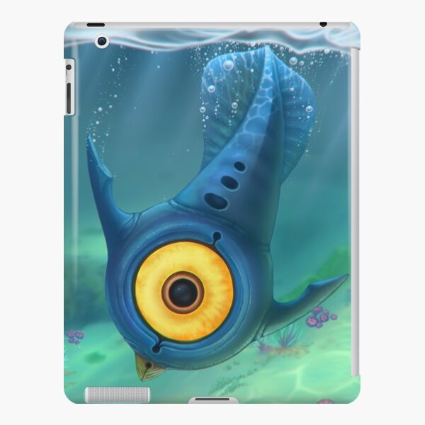 Peeper iPad Snap Case