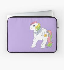 Starshine Laptop Sleeve