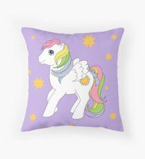 Starshine Floor Pillow