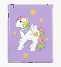 Starshine iPad Case/Skin